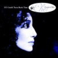 Purchase Cher - If I Could Turn Back Time: Greatest Hits
