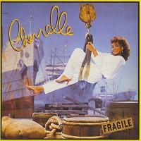 Purchase Cherrelle - Fragile