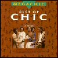 Purchase Chic - Megachic: The Best of Chic Vol,1