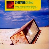Purchase Chicane - Chilled