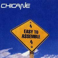 Purchase Chicane - Easy to Assemble