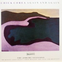 Purchase Chick Corea - Again And Again (The Joburg Sessions)