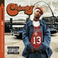 Purchase Chingy - Jackpot