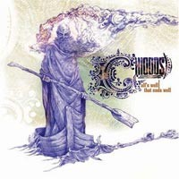 Purchase Chiodos - All\'s Well That Ends Well