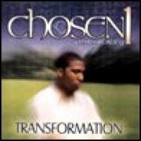 Purchase Chosen1 - Transformation