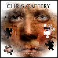 Purchase Chris Caffery - Faces