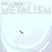 Purchase Chris Liebing - Collabs 3000 (feat. Speedy J)