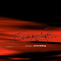 Purchase Chris Liebing - Evolution