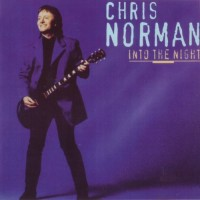 Purchase Chris Norman - Into the Night