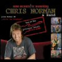Purchase Chris Norman - One Acoustic Evening CD1
