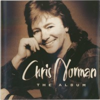 Purchase Chris Norman - The Album