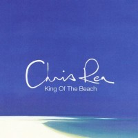 Purchase Chris Rea - King Of The Beach