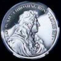 Purchase Chroming Rose - Louis XIV