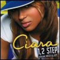 Purchase Ciara - 1, 2 Step