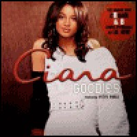 Purchase Ciara - Goodies (feat. Petey Pablo)
