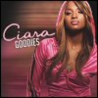 Purchase Ciara - Goodies