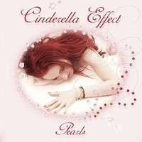 Purchase Cinderella Effect - Pearls