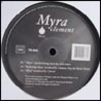 Purchase Clement - Myra