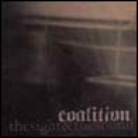 Purchase Coalition - The Sight And The Sound