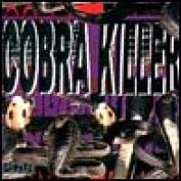 Purchase Cobra Killer - Cobra Killer