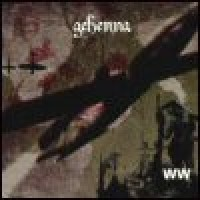 Purchase Gehenna - WW