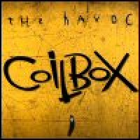 Purchase Coilbox - The Havoc