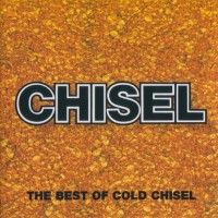 Purchase Cold Chisel - Chisel