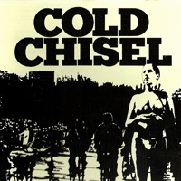 Purchase Cold Chisel - Cold Chisel