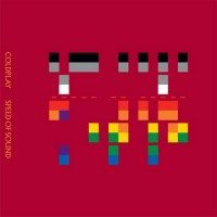 Purchase Coldplay - Speed Of Sound (CDS)