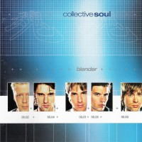 Purchase Collective Soul - Blender