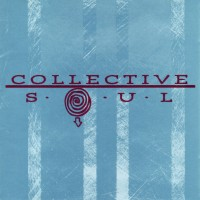 Purchase Collective Soul - Collective Soul