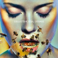 Purchase Collective Soul - Dosage