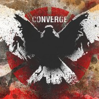 Purchase Converge - No Heroes