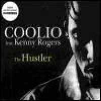 Purchase Coolio & Kenny Rogers - The Hustler