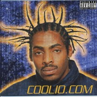 Purchase Coolio - COOLIO.COM