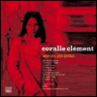 Purchase Coralie Clement - Salle Des Pas Perdus