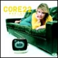 Purchase Core 22 - Replay 1994 - 2004