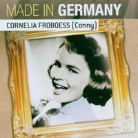 Purchase Cornelia Froboess - Made in Germany