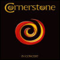 Purchase Cornerstone - In Concert CD1