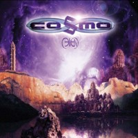 Purchase Cosmo - Alien