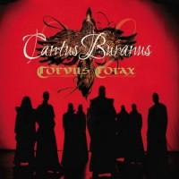 Purchase Corvus Corax - Cantus Buranus