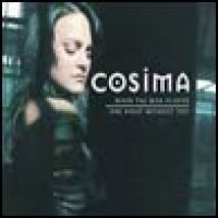 Purchase Cosima - When The War Is Over