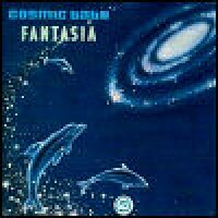 Purchase Cosmic Baby - Fantasia