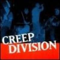 Purchase Creep Division - Creep Division