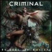 Purchase Criminal - No Gods No Masters