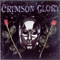 Purchase Crimson Glory - Crimson Glory