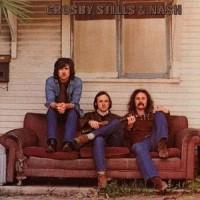 Purchase Crosby, Stills & Nash - Crosby, Stills & Nash (Vinyl)