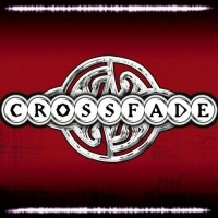 Purchase Crossfade - Crossfade
