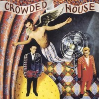 Purchase Crowded House - Crowded House