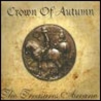 Purchase Crown Of Autumn - The Treasures Arcane